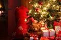 異教主義的混合物,聖誕節