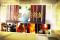 信心的熬煉▶上帝的教會世界福音宣教協會